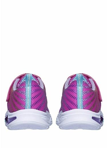 Skechers Sneakers Renkli